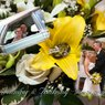 Wedding Day Coverage Time &amp; Image Files on CD/DVD Only